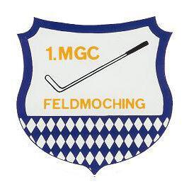 1. MGC München-Feldmoching
